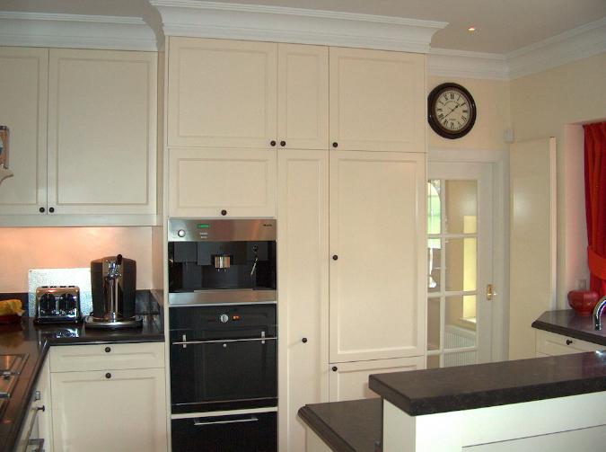 Multi Keukens Maassluis : Keukens